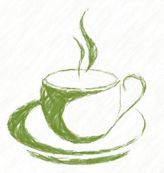 Image Café des Parents