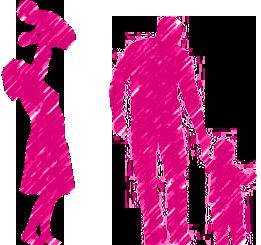 Image Accueil des Parents