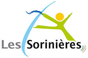Logo ville Les Sorinières