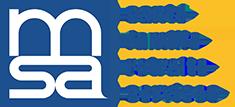 Logo Mutualité Sociale Agricole