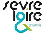 Logo Sèvre & loire