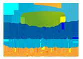 Logo Sud Estuaire