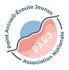 Logo Point Accueil Ecoute Jeunes