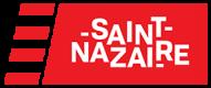 Partenaires_StNazaire